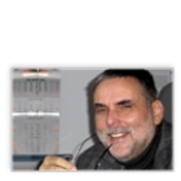 Matthias Nagel - n³ data analysis - software development - consulting - Oelsnitz
