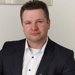 Matthias Knobloch's profile picture