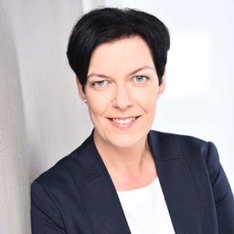 Stefanie Baar's profile picture