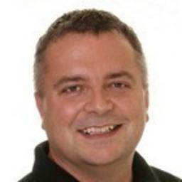 Martin Herget - Herget KG - Executive Coaching, Leadership Development, IT Consulting - Wien