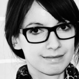Dr Kathrin Probst - OKTAV GmbH - Linz