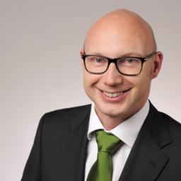 Dipl.-Ing. Jens Hömske