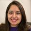 Vidya Narasimha Murthy - Berlin