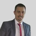 Aleksandar Jovanovic - Frankfurt am Main