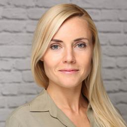 Katja Jung - Freiberufliche Autorin/Lektorin - Frankfurt am Main