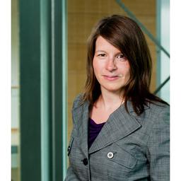 Michaela Schaefer - :MSM: Michaela Schaefer Marktforschung - Köln