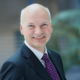 Jörg Sitte