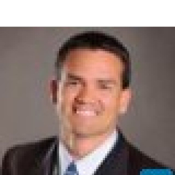 Vince Covino - Legacy Practice Solutions - Boise