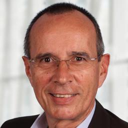 Roger Goetzendorff