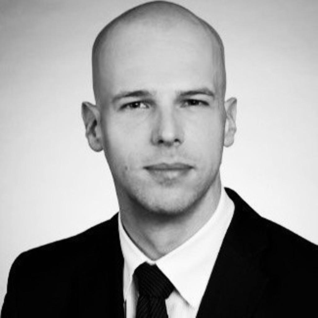 Felix hollinger rechtsanwalt partner zeltweg for Juristischer mitarbeiter