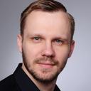 Sebastian Busch - Berlin