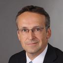 Frank Wiedemann - Berlin