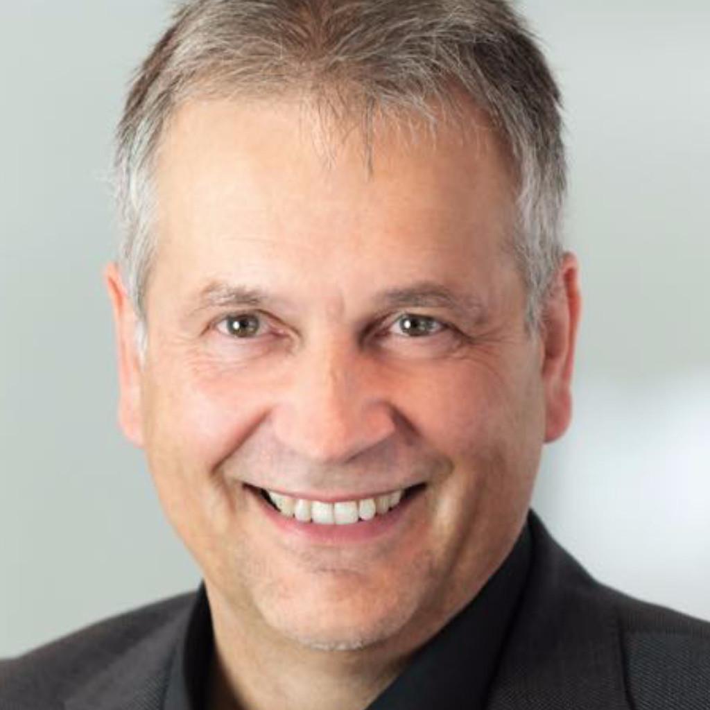 Michael Buttgereit's profile picture
