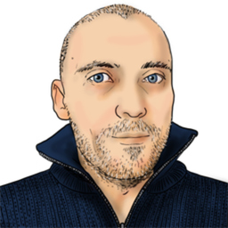 Frank Schräpler - Profi-Ranking - Rüdnitz