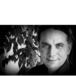 Clemens Mucker - ANECON Software Design und Beratung G.m.b.H. - Wien