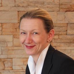 Dagmar S. Saschek - Projektleiterin / Externe Expertin - Düsseldorf