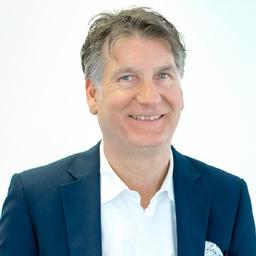 Klaus Arens - kaiserberg – Agentur für Markenkommunikation GmbH - Duisburg
