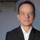 Stefan Eich - Bad Krozingen