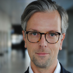 Tobias Loddenkemper - Avantgarde Gesellschaft für Kommunikation mbH - München
