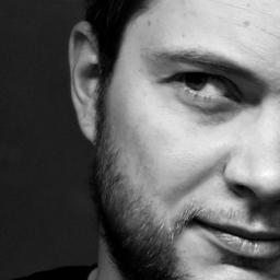 Oliver Bodenhaupt - SmartBusinessPlan bei individee GmbH - Berlin