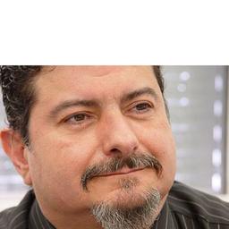 Giuseppe Ciliberto's profile picture