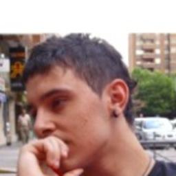 Oscar casas lopez gesti n comercial y marketing busco for Busco trabajo en aranjuez