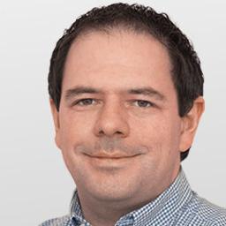 Daniel Schuboth