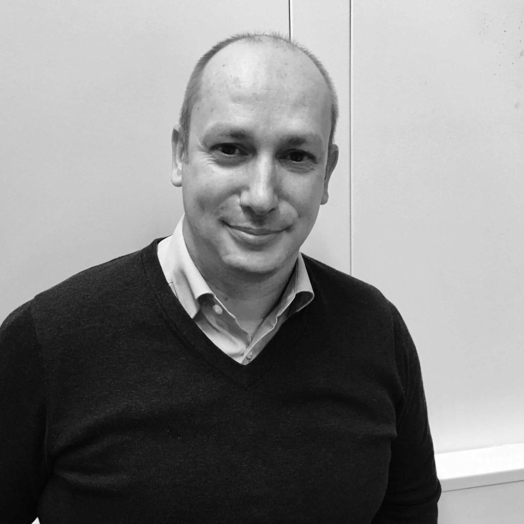 Michael Pfleghar