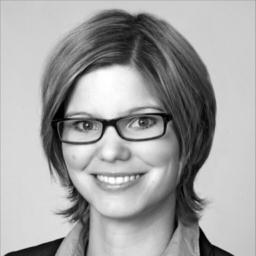 Svenja Bickenbach's profile picture