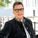 Heidi Schäfer - Berlin