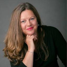 Elena Proksch