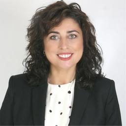 <b>Maria Martinez</b> - maria-martinez-foto.256x256