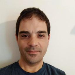 Teodoro De Filippo's profile picture