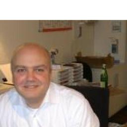 Dr Dor Matei - Augenarztpraxis MUDr. Dor Matei - Dortmund