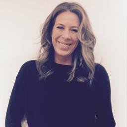 Andrea Bär's profile picture