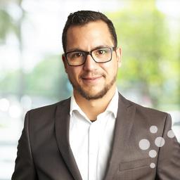 Christopher Paprotka - stellenanzeigen.de GmbH & Co. KG - München