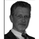 Frank Habermann - Göttingen
