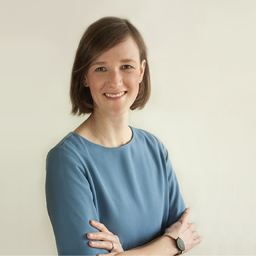 Katharina Klein - Produkt & Grafikdesign - Stuttgart