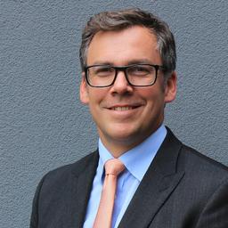 Martin Gruner's profile picture