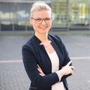 Mareike Schröder - Bad Lauterberg