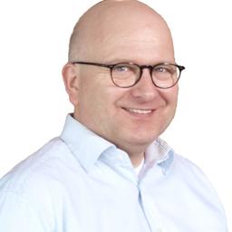 Dr. Jürgen Schmied - Process Fellows GmbH - Ebermannstadt