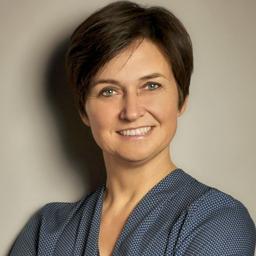 Dr Susanne Lang-Eilfort - Allianz Deutschland AG - Frankfurt Am Main