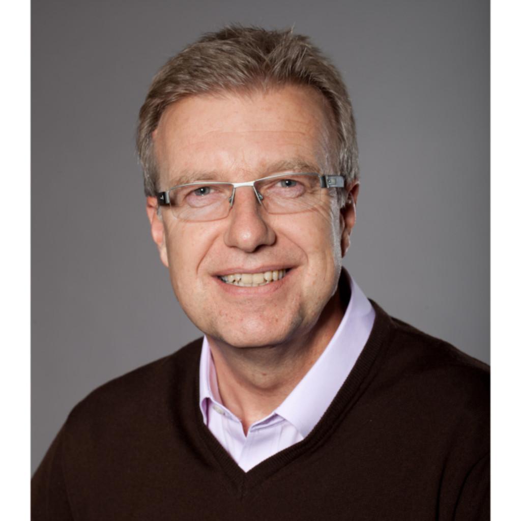 Thomas Marcel Christen