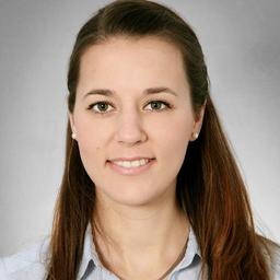 Nicola Abend's profile picture