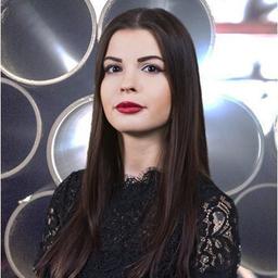 Jessica Eva Brunner's profile picture