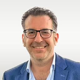 Thomas Anyfantis's profile picture