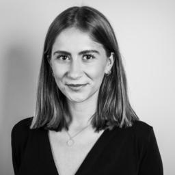 Marie Anny Bertsch - VIER FÜR TEXAS GmbH & Co. KG - Frankfurt am Main