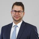 Tobias Roth - Dillingen