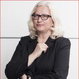 Birgit Döhler's profile picture