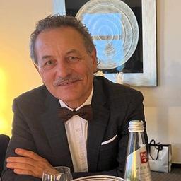 Mathias Heurich - Heurich Fachberatung - Großenlüder